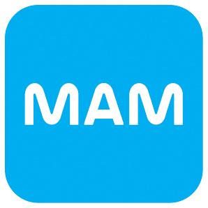 new-mam-logo-rgb